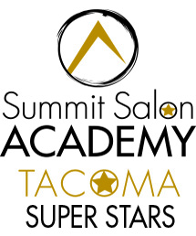 Summit Super Stars